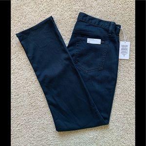 Men's Joe's Jeans Savile Row size 32